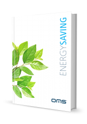 OMS_ENERGY_SAVING